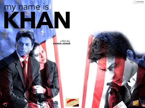 film india terbaru shahrukh khan full movie watch online free bollywood hollywood movies my name is