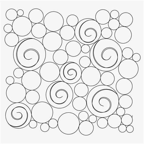 25 unique machine quilting designs ideas on