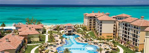 best resorts in the world world s best family caribbean resorts travel leisure