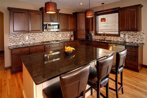 trends in kitchen backsplashes exciting kitchen backsplash trends