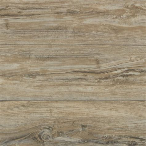 home decorators collection 7 5 in x 47 6 in cinder oak