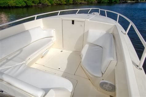 Center Console Cabin by Boat Rentals 21 To 40 Foot Boats At Gulfstream Boat Club