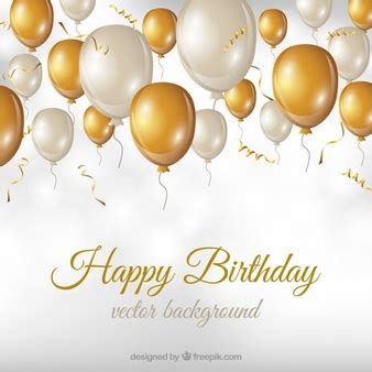 Birthday vectors 19 100 free files in ai eps format