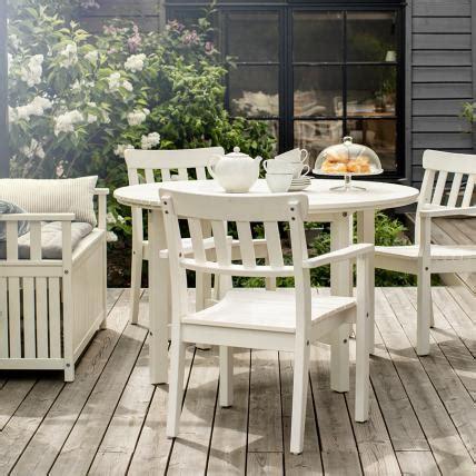 Ikea Gartenmobel Holz