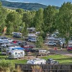 steamboat koa steamboat springs koa reviews cendium