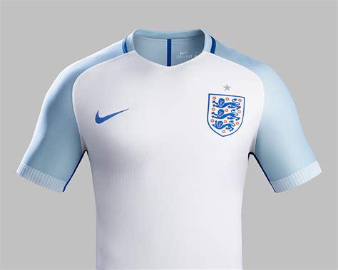 Nike Soccer Shirt nike soccer 2016 football kits revealed brazil