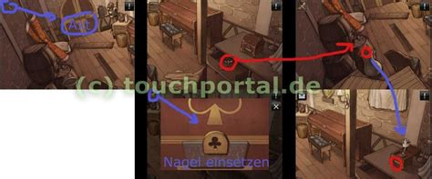 doors and rooms 5 1 doors and rooms level 5 1 5 2 5 3 5 4 5 5 l 246 sung the kingdom chapter 5 touchportal