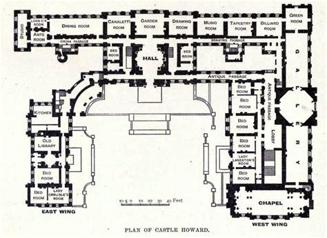 oheka castle floor plan 707 best 1 images on floor