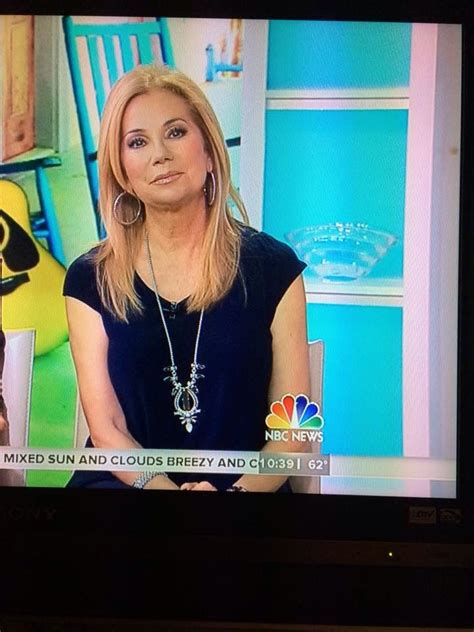 does kathy lee gifford wear extensions 1000 images about kathie lee on pinterest today show