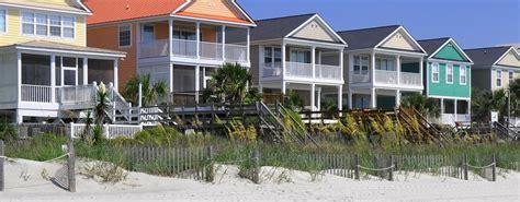 house for sale surfside sc homes for sale in surfside sc