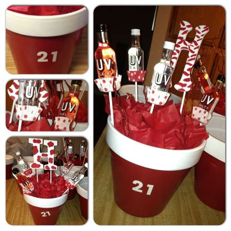 nothing found for new design ideas for 21st century oak red solo cup themed 21st birthday centerpieces with