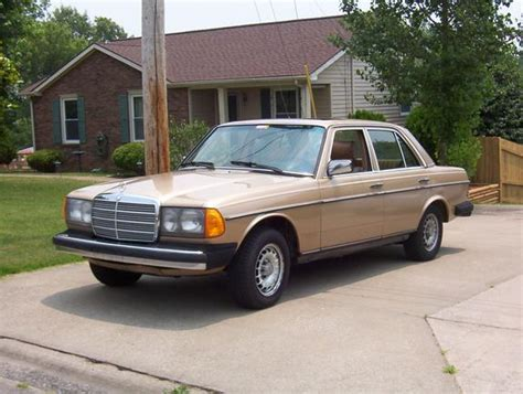 how can i learn about cars 1985 mercedes benz sl class transmission control gold3dt 1985 mercedes benz d class specs photos modification info at cardomain