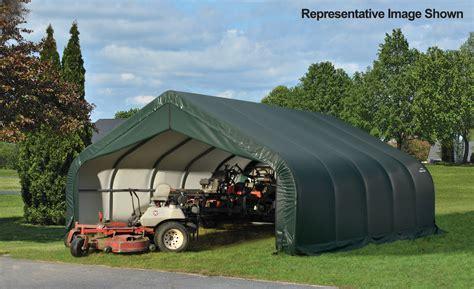 Metal Car Shelter Kits Carports Metal Carport Kits Garage Kits Metal Building Rv