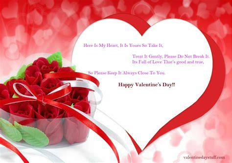 Happy Valentine's Day Greeting Cards 2019 {Free Download