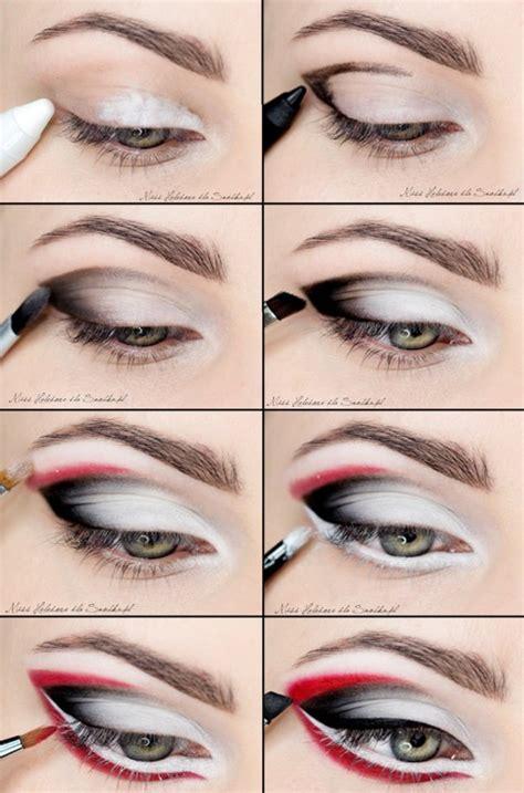 google amazing makeup 20 amazing makeup tutorials for blue pretty designs us56