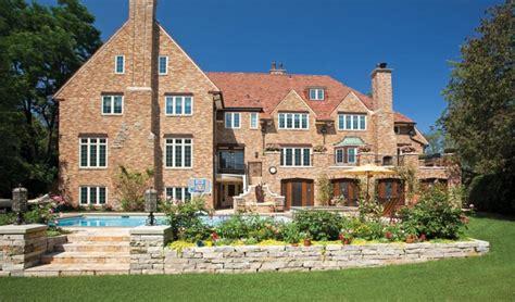 Sheridan Homes Floor Plans by 4 65 Million Historic Brick Mansion In Minneapolis Mn