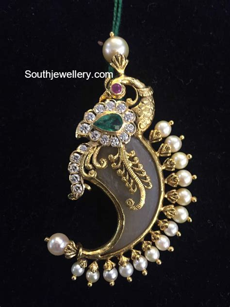 jewelry designs puligoru jewelry designs jewellery designs