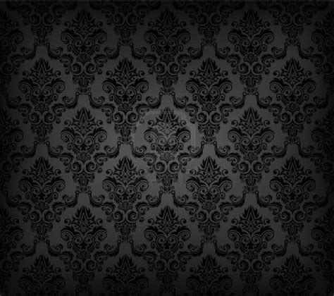 black pattern background free 1652 dark pattern hd background wallpaper walops com