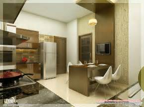 Home Interior Architecture by Beautiful Interior Design Ideas Kerala Home Design And