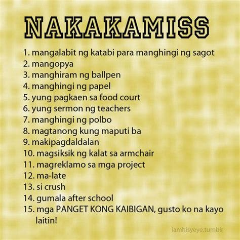 what is biography in tagalog 17 best images about tagalog quotes on pinterest