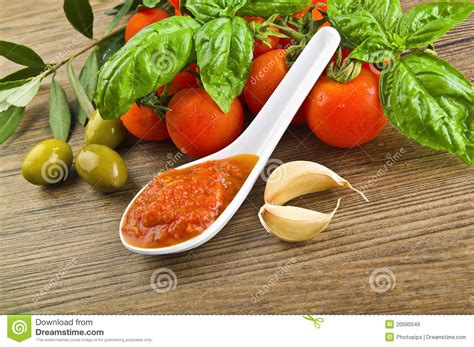 home made souce royalty free stock images image 20090049