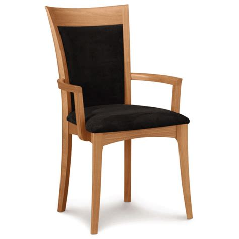 Mor Furniture Return Policy by Arm Chair By Copeland Ironhorse Home Furnishings