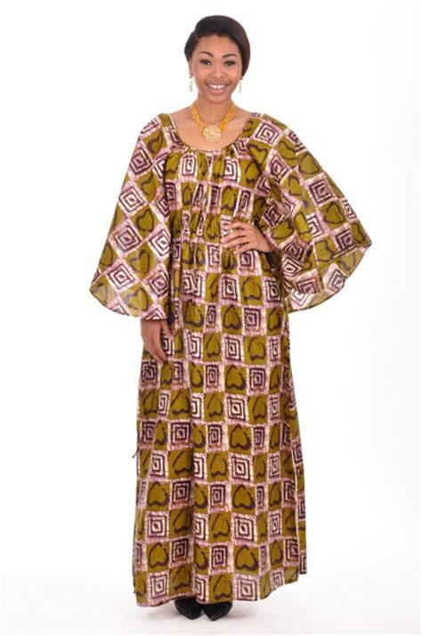 senegalese african dresses for women unique african print senegalese dress dp3374 dp3374