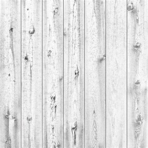 black and white wood black and white wood texture stock photo 169 1xpert 20725709