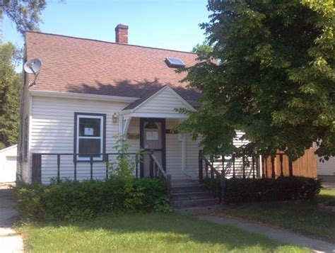1817 harold st green bay wi 54302 reo home details