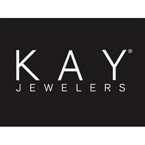 diamonds listings in goldsboro nc cylex 174