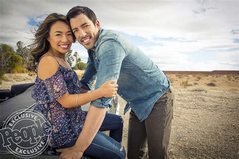 how do you get on property brothers do you get on property brothers 28 images after hgtv