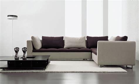 Sofa Ruang Tamu tips memilih sofa ruang tamu minimalis yang tepat desain