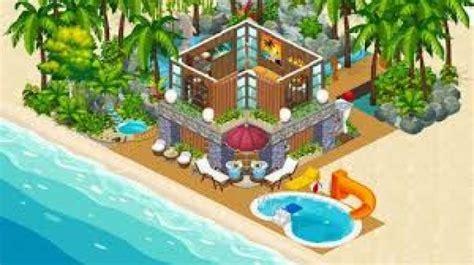 play free online home design story curso de programador de games piracicaba corrr 234 a