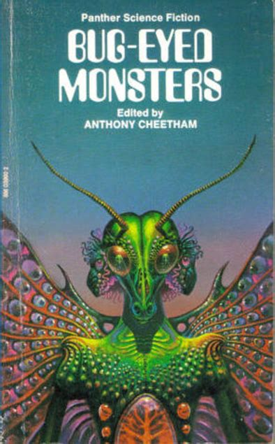 where monsters walked california locations of science fiction and horror 1925ã 1965 books favourite sf book covers science fiction fans librarything