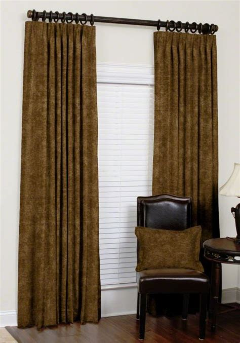 custom velvet drapes custom euro pleat velvet drapes
