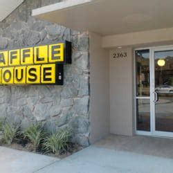 waffle house baton rouge waffle house 42 photos 24 reviews diners 2363 college dr baton rouge la