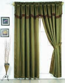 Wholesale Drapery Fabric Red Curtains Decorlinen Com