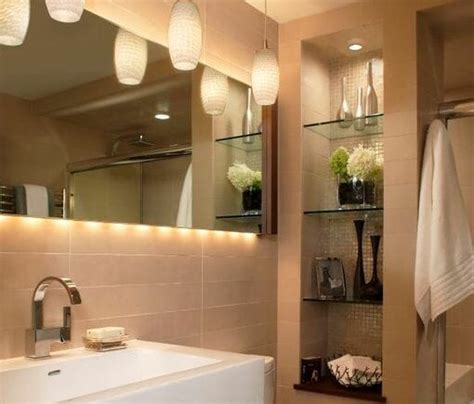 Small Spa Like Bathroom by How To Make A Small Master Bath Spa Like Modernize