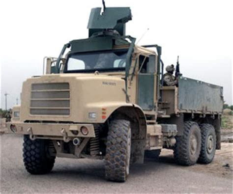oshkosh medium tactical vehicle replacement mtvr wheeled  terrain multi pupose military