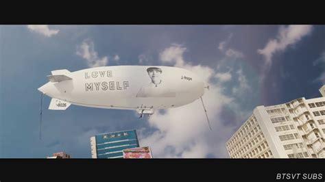 bts unicef sub espa 209 ol bts 방탄소년단 love myself caign video youtube