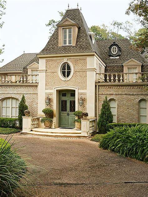 beautiful worldly influenced front doors french doors beautiful worldly influenced front doors roof design
