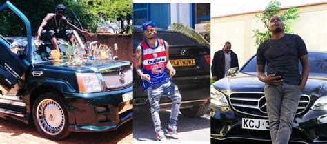 list of top 10 richest musicians in east africa 2019 list of top 10 richest musicians in east africa 2019