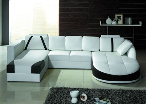 Sofas Modern Design Modern Sofa Sets Designs 2012 An Interior Design