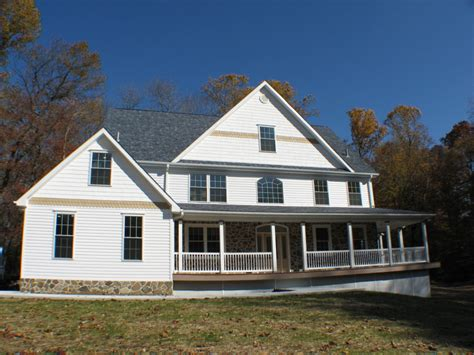 custom home building custom home builder in delaware chester county pa