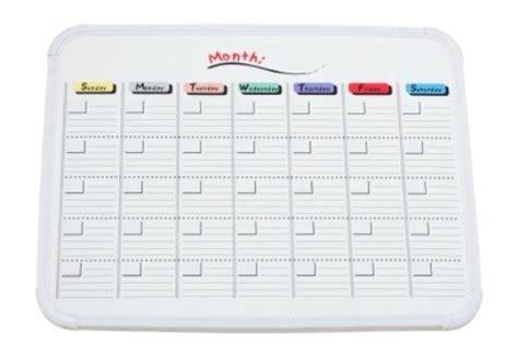 Erase Calendar Using Erase Calendars For Your Home Thriftyfun
