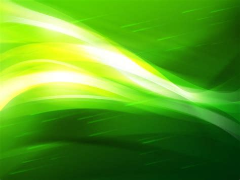 wallpaper green world download green world animated wallpaper desktopanimated com