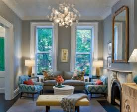 Decor Ideas Living Room Beautiful Teal Living Room Decor Homesfeed