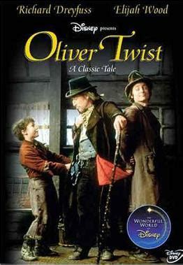 themes in the book lyddie oliver twist 1997 film wikipedia