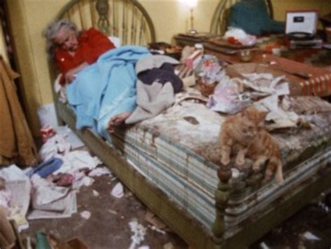 grey gardens house before and after grey gardens blu ray review