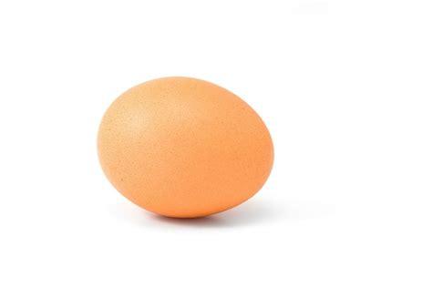 imagenes de huevos mamonas la importancia del huevo en la obtenci 243 n de nutrientes